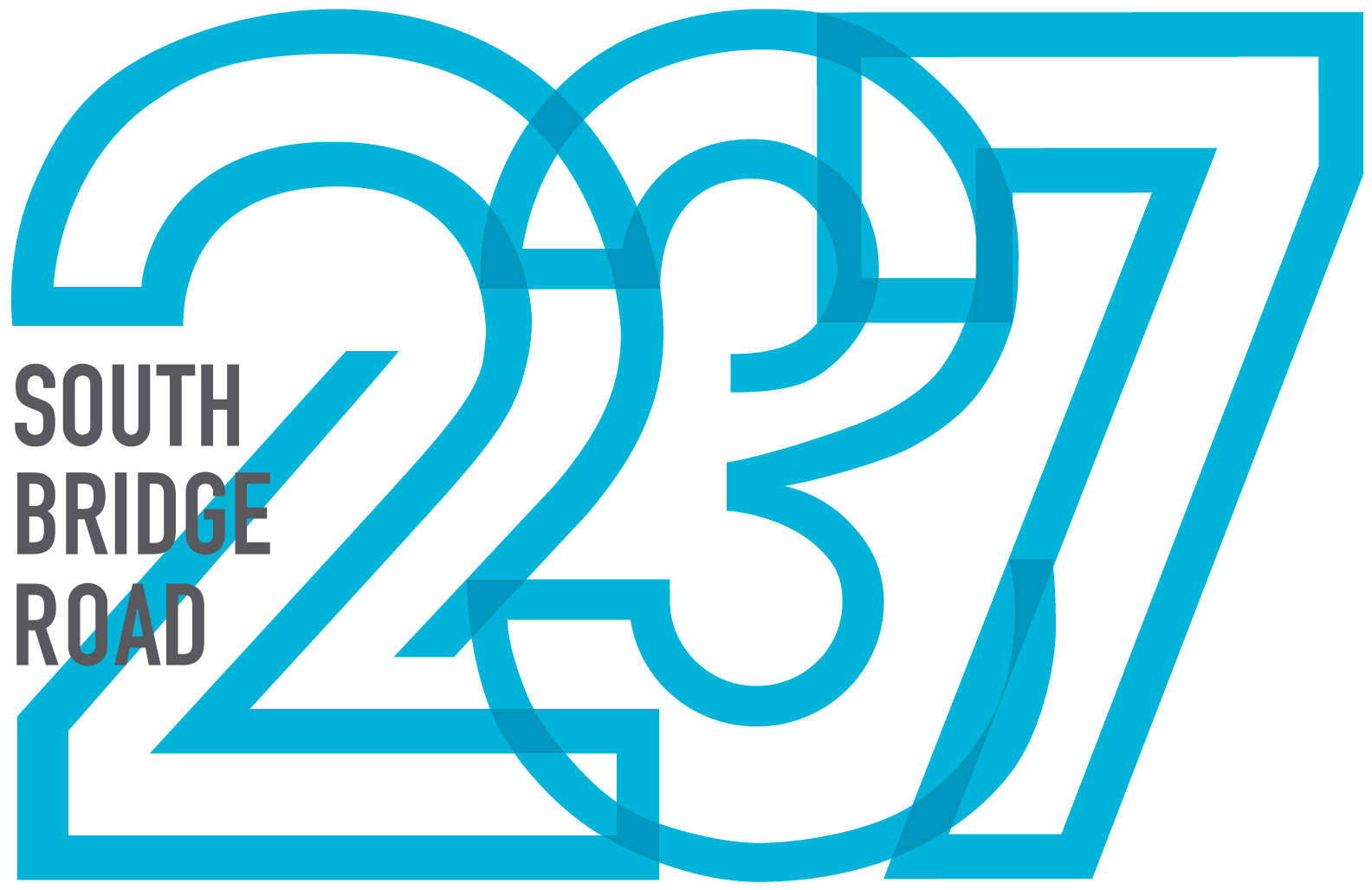 237-LOGO-01