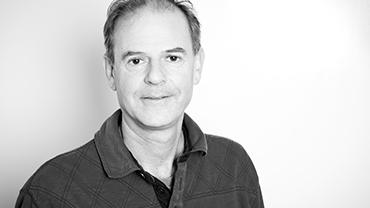 Dave-McCormick