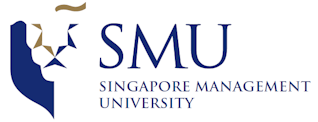Singapore_Management_University_logo