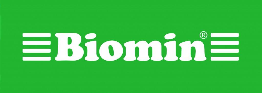 biomin-logo-1024x364