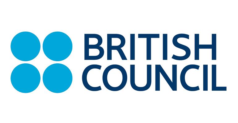 british-council-770