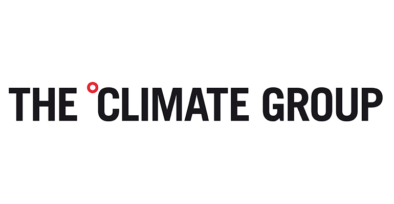 _climate_group