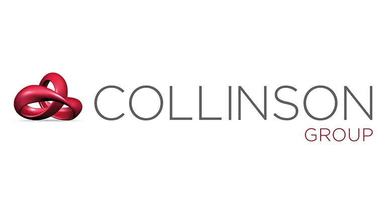 _collinson