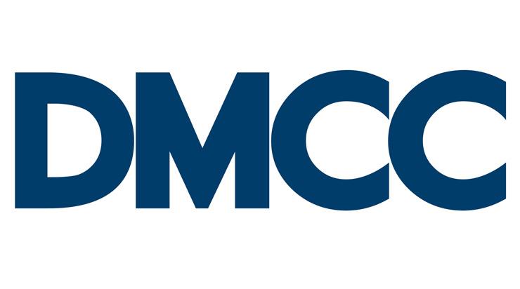 dmcc_logo