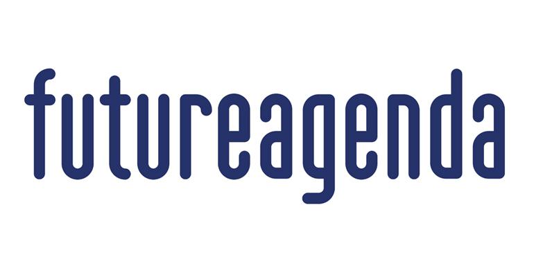 future-agenda-770