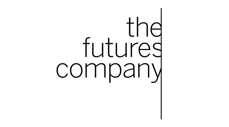 _futures