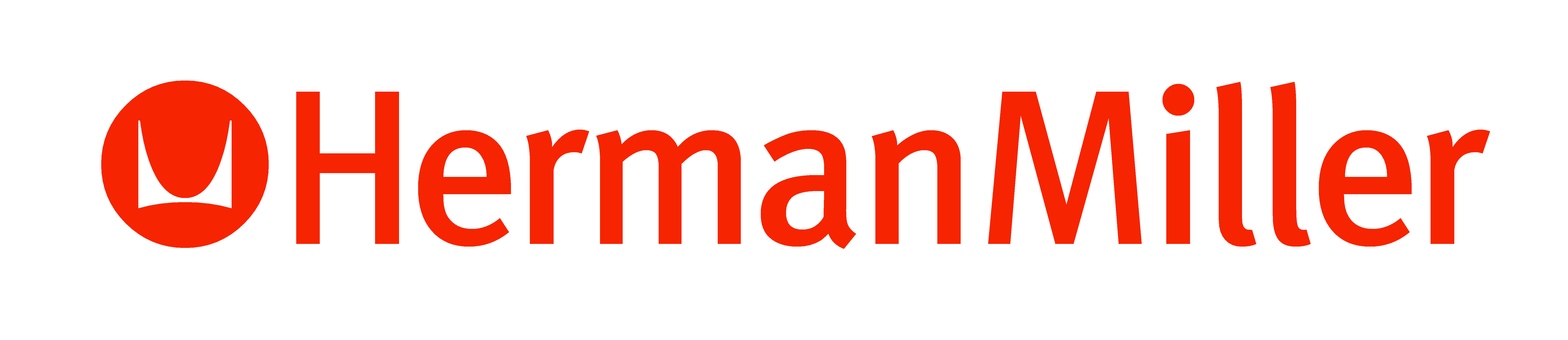 herman_miller_logo_300dpi_huge