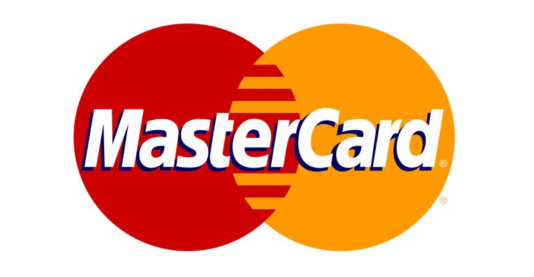 mastercard-770