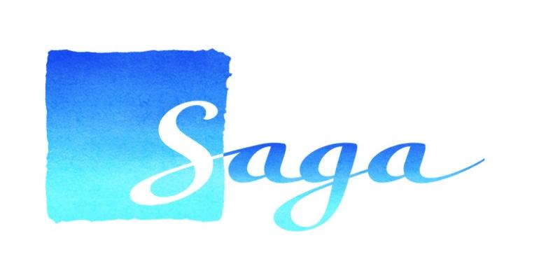 saga-770