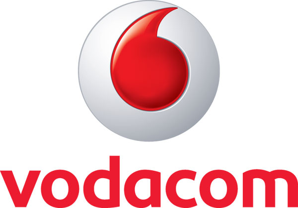 vodacom-red-white-logo