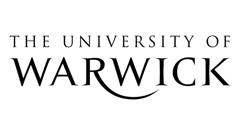 warwick-770