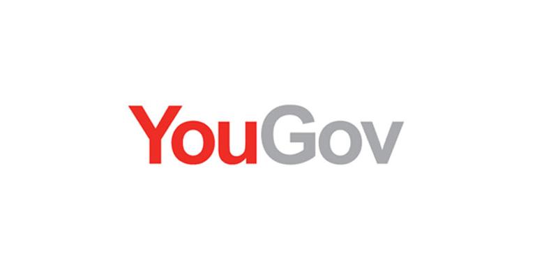 you-gov-770